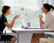 5 greseli care te impiedica sa obtii job-ul perfect