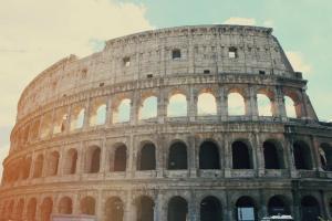 3 orase din Italia pe care trebuie sa le vizitezi!