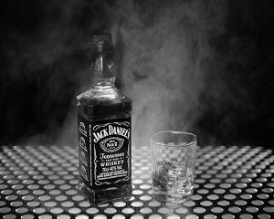 Te-ai plictisit de retetele clasice? De ce nu adaugi Jack Daniel's ca ingredient secret?
