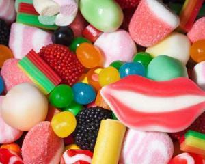 De ce sunt nocive jeleurile pentru copii
