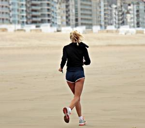 Exercitii care iti tonifiaza picioarele