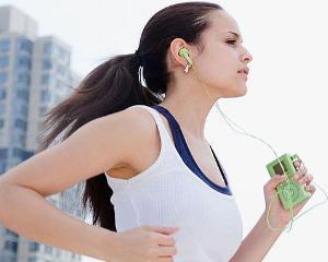 5 motive pentru a face jogging in fiecare zi