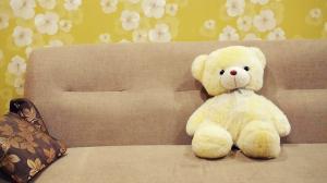 5 jucarii de plus de care niciun copil nu se va plictisi