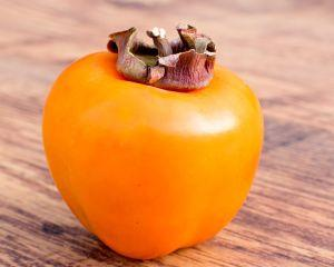6 beneficii pentru sanatate ale fructului kaki