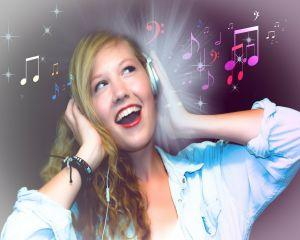 Cum sa canti la karaoke ca o profesionista