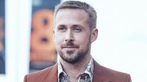 Ryan Gosling devine Ken, partenerul papusii Barbie