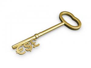7 trucuri pentru a avea succes cu noul tau business