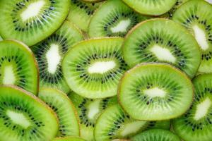 Kiwi - Top 5 beneficii pentru sanatate