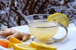 5 moduri prin care sa te feresti de gripa si raceala