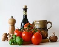 Greseli in dieta care iti incetinesc metabolismul. Carmen Bruma ofera solutiile salvatoare