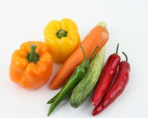 Dieta daneza: cum sa slabesti 10 kg in 13 zile