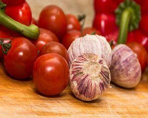 Dieta recomandata in caz de raceala sau gripa