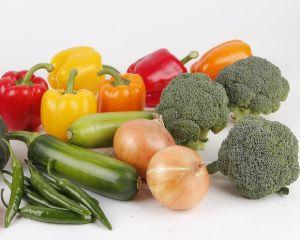Ce alimente sa consumi in functie de grupa de sange