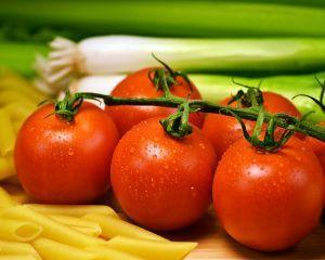 Ce alimente iti sporesc inteligenta