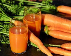 Recomandari nutritionale in perioada postului