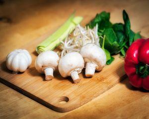 5 sfaturi pentru a slabi fara dieta