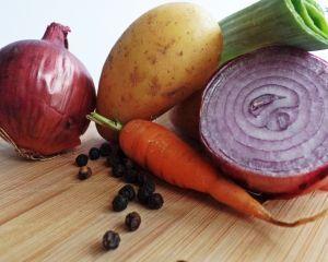 4 vitamine care va ajuta sa va concentrati mai bine