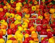 Lectia de nutritie: Sa invatam despre legume