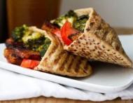 6 motive pentru care sa alegi o dieta pe baza de plante