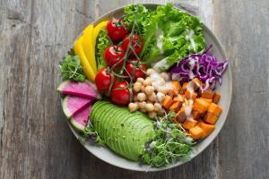 6 reguli de alimentatie pentru un stil de viata sanatos