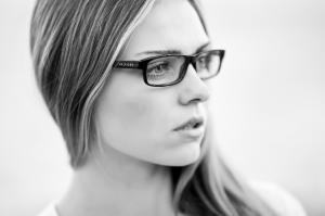 Ce tip de ochelari de soare sa porti in diferite situatii?