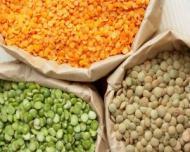 Lintea, un aliment bogat in antioxidanti, minerale si vitamine