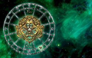 5 Zodii care gandesc pe termen lung