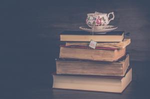 5 Carti recomandate pentru persoanele care sufera din dragoste