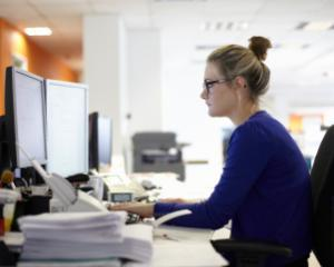 Cum putem reduce stresul la locul de munca, prelungind speranta de viata