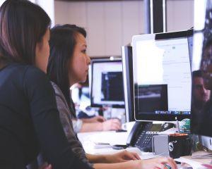 Cum putem invata mai usor pentru a fi productivi in viata de zi cu zi