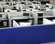 11.351 locuri de munca vacante in data de 14 octombrie 2013