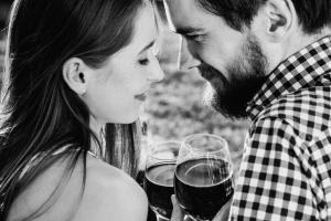 Esti singura? Iata 5 locuri unde poti sa intalnesti un posibil partener!