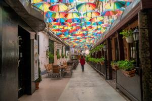 7 locuri din Romania pe care ar trebui sa le vezi in 2019