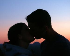 Cele mai romantice 8 destinatii - unde sa calatoresti