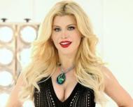 Loredana Groza isi invita fanii la concertul Reveria: cum puteti achizitiona bilete mai ieftine