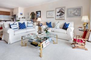 7 sfaturi de la designeri atunci cand ai de amenajat un apartament