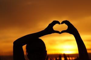 Tipuri de iubire - cum ne indragostim de-a lungul timpului