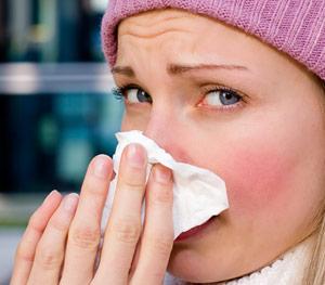 Cele mai bune remedii naturale impotriva racelii si gripei