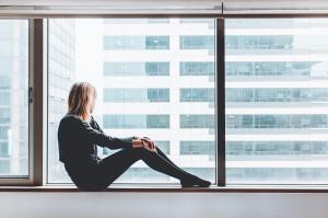 5 lucruri care iti otravesc viata in fiecare zi