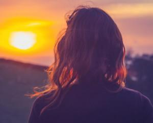 13 lucruri incredibile despre corpul nostru