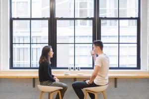 4 lucruri care te fac neatragatoare in ochii celorlalti