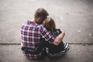 5 lucruri pe care un barbat n-o sa le recunoasca niciodata in fata ta