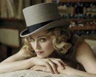Top Forbes: Madonna, cantareata cu cele mai mari venituri in 2013