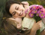 O mama sanatoasa si fericita este o mama mai buna!
