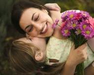 De ce intarzie mamele