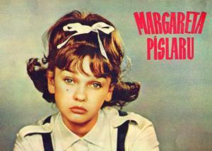 Margareta Paslaru este invitat de onoare la Festivalul Tanar