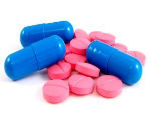 Noi medicamente care reduc colesterolul au fost aprobate in SUA