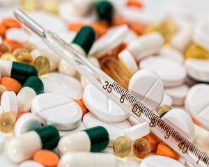 Febra copiilor, tratata cu medicamente nepotrivite varstei lor