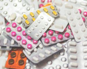 Bauturi care interactioneaza cu medicamentele pe care le iei