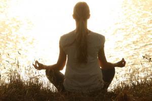 5 Lucruri pe care le poti face pentru a te relaxa psihic